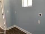 4912 Griffin St - Photo 21