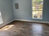 4912 Griffin St - Photo 26