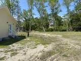4912 Griffin St - Photo 30