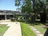 807 Mills Ave - Photo 36