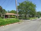 807 Mills Ave - Photo 41