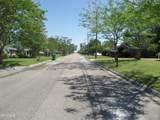 807 Mills Ave - Photo 42