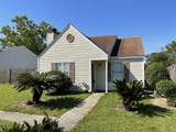 13410 Windsong Dr - Photo 1