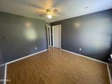 13410 Windsong Dr - Photo 10