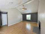 13410 Windsong Dr - Photo 3