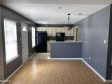 13410 Windsong Dr - Photo 4