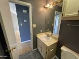 13410 Windsong Dr - Photo 8