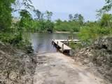 13168 Lamey Bridge Rd - Photo 2