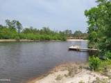 13168 Lamey Bridge Rd - Photo 4