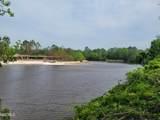 13168 Lamey Bridge Rd - Photo 5