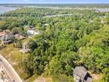 221 Front Beach Dr - Photo 4