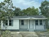 8298 Louisiana Ave - Photo 1