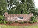 14087 Plantation Oaks Dr - Photo 3
