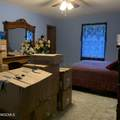 138 Clinton Lawrence Rd - Photo 18