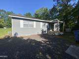 13800 Pinedale St - Photo 1