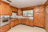 17700 Lily Orchard Rd - Photo 13