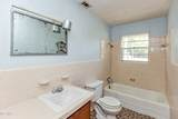 17700 Lily Orchard Rd - Photo 17