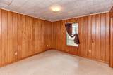 17700 Lily Orchard Rd - Photo 18