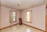 17700 Lily Orchard Rd - Photo 20