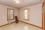 17700 Lily Orchard Rd - Photo 22