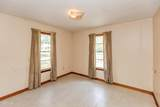 17700 Lily Orchard Rd - Photo 23