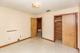17700 Lily Orchard Rd - Photo 24