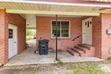 17700 Lily Orchard Rd - Photo 25