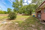 17700 Lily Orchard Rd - Photo 26