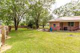 17700 Lily Orchard Rd - Photo 27