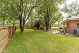 17700 Lily Orchard Rd - Photo 28