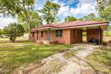 17700 Lily Orchard Rd - Photo 3