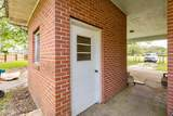17700 Lily Orchard Rd - Photo 31