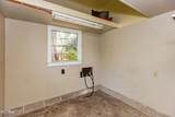 17700 Lily Orchard Rd - Photo 32