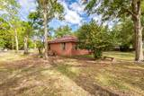 17700 Lily Orchard Rd - Photo 34