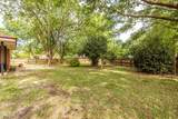 17700 Lily Orchard Rd - Photo 35