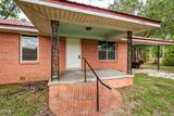 17700 Lily Orchard Rd - Photo 4