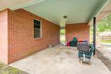17700 Lily Orchard Rd - Photo 5