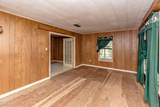 17700 Lily Orchard Rd - Photo 6
