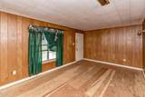 17700 Lily Orchard Rd - Photo 7