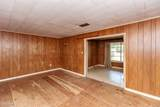 17700 Lily Orchard Rd - Photo 8
