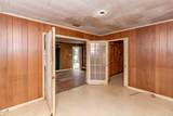 17700 Lily Orchard Rd - Photo 9