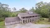 10501 Johns Bayou Rd - Photo 1