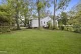 2607 Kelly Ave - Photo 21
