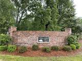 14058 Plantation Oaks Dr - Photo 4