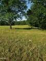 2107 Brushy Creek Rd - Photo 2