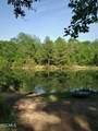 2107 Brushy Creek Rd - Photo 3