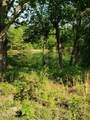 2107 Brushy Creek Rd - Photo 4
