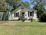 2400 24th Ave - Photo 1