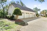 5709 Belle Fontaine Dr - Photo 45