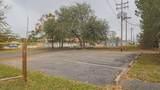 4373 Park Ten Dr - Photo 23